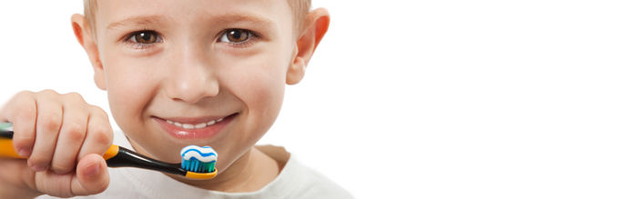Pureed-snacks-may-be-bad-for-your-childs-oral-health