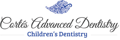 Dr. Martha Cortés Children's Dentistry